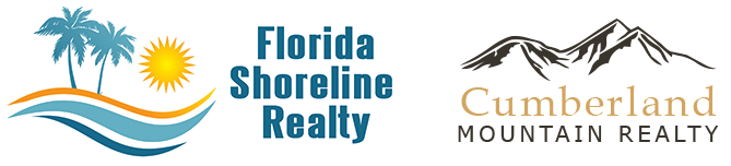 Cumberland Mountain Realty & Florida Shoreline Realty